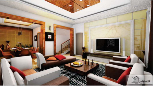 Hollyland abuja 2 designs 3