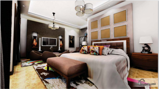 Hollyland abuja 2 designs 4