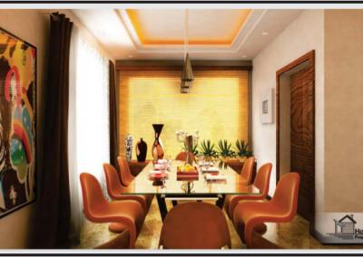 Hollyland abuja dining room designs v2