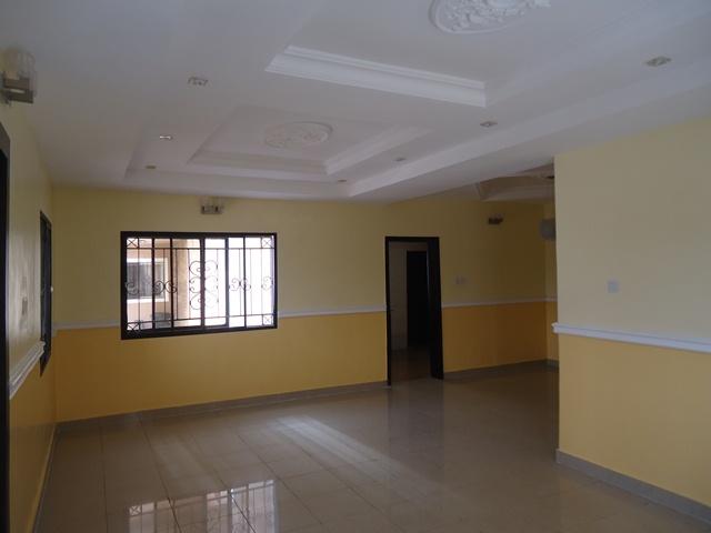 Lekki Beuna Vista Estate